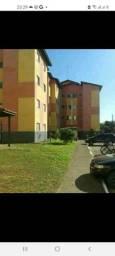 Título do anúncio: Apartamento para venda tem 58 metros quadrados com 2 quartos em Umuarama  - Itanhaém - São