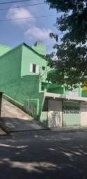 Título do anúncio: Apartamento Condomínio em Jardim das Palmeiras - São Paulo