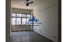 Título do anúncio: Sala em Rio de Janeiro - Centro
