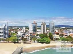 Frente Mar, Vista Definitiva Apartamento com 3 dormitórios à venda, 95 m² por R$ 786.408 -
