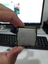 Título do anúncio: Processador i5 650
