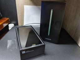 Título do anúncio: Galaxy Note20 5g verde
