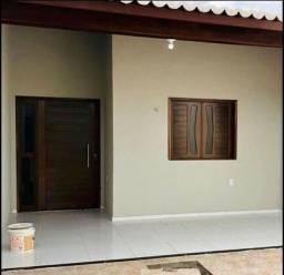 Título do anúncio: C Casa na Boca do Rio