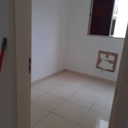 Título do anúncio: Apartamento para aluguel com 48 metros quadrados com 2 quartos em Taquara - Rio de Janeiro