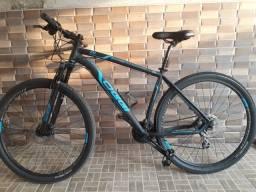 Título do anúncio: Bike oggi 7.0 Aro 29