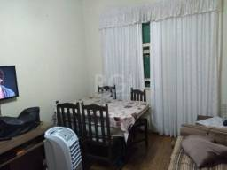 Apartamento à venda com 3 dormitórios em Jardim carvalho, Porto alegre cod:OT7530
