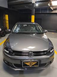 Jetta 2.0 turbo 2013 blindado unico dono