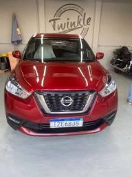Título do anúncio: Nissan Kicks 1.6 SV 16V / 2019 - Pack Plus