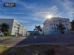 Título do anúncio: Gravataí - Apartamento Padrão - Santa Cruz