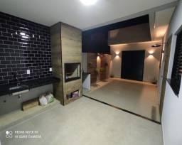 Título do anúncio: Casa térrea Cond. Villagio Ipanema, condomínio fechado Sorocaba, 3 dorm, 176m²