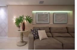 Título do anúncio: Apartamento em Canto do Forte - Praia Grande