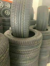 Título do anúncio: Oh aonde nós chegou valeu a pena esperar kr pneus pneu pneus pneu