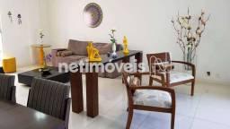 Título do anúncio: Venda Apartamento 3 quartos Pituba Salvador