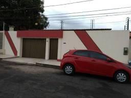 Casa na Ponta D' Areia