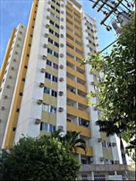 Apartamento na melhor localização do Bairro Goiabeiras, com 3 Dorm. sendo 1 Suíte