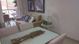 Quarto e sala a preço de custo no Gilberto Machado