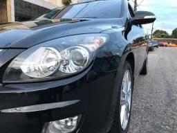 Hyundai I30 2.0 16v, Automático 2012 - 2012