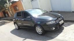 Fiat Stilo 2007 - 1.8 Flex - Top - 2007