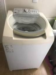 Máquina de lavar roupas Brastemp 11kg