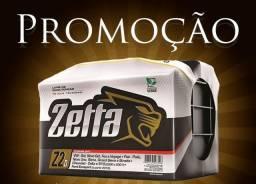 Zetta 230