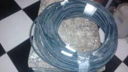 Fio cabo flexível 25 mm