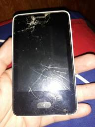 Nokia quebra galho