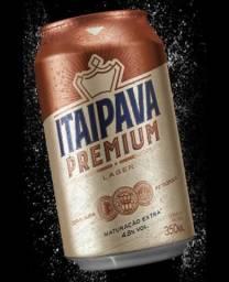 ITAIPAVA PREMIUM 350ml