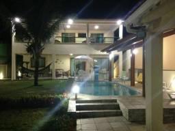 Título do anúncio: Casa de Praia Serrambi