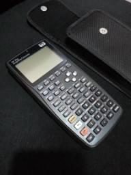 Calculadora Gráfica HP50G Engenharia