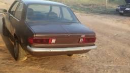 Chevette - 1981