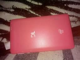 Tablet dl novo por apenas R$ 225,00