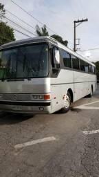 Ônibus 371 - 1992