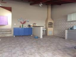Próximo APEA - 4 dormitórios, 1 suíte