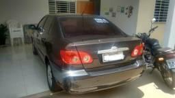 Corolla SEG 2005/2005 - 2005