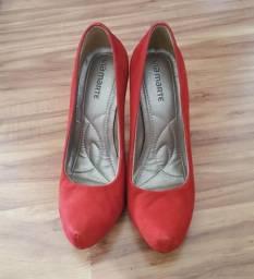 d332398a2 Roupas e calçados Femininos - Região de Piracicaba, São Paulo ...