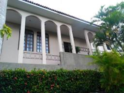Linda casa em Campina