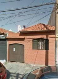 Terrenos com duas casas