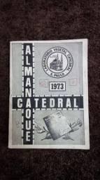 Almanaque 1973