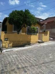 Casa no centro de Camaragibe