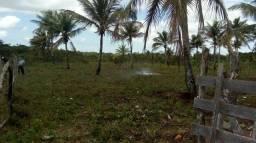 Terreno rural para granja
