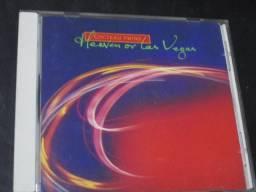 Cd Cocteau Twins - Heaven Or Las Vegas (4ad, Dead Can Dance) Usado