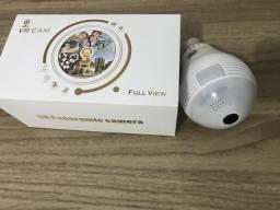 Vendo Lampada câmera