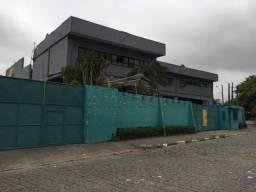 Galpão/depósito/armazém para alugar em Vila maluf, Suzano cod:L0944