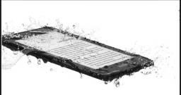 Kindle Paperwhite Prova D Agua 8g iluminação Embutida WI-FI
