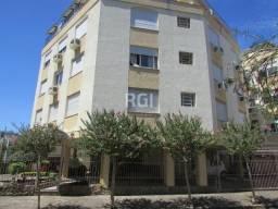 Apartamento à venda com 3 dormitórios em São sebastião, Porto alegre cod:5551