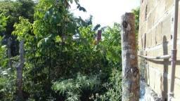 Casa na ilha de tairu perto de aratuba vera cruz