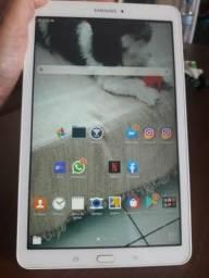 Tablet e560