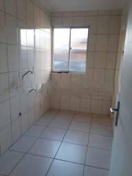 Apartamento à venda com 2 dormitórios em Menino deus, Porto alegre cod:6418
