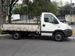 Iveco daily 35s14 - 2010