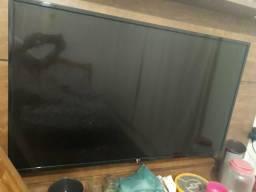 Vendo tv de 50 barata nao acende
